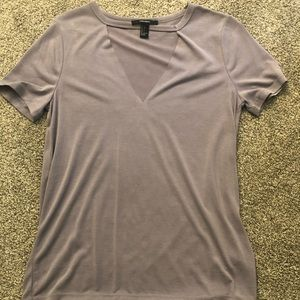 Women's Forever 21 T-Shirt